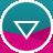 Digibox Premium 2 - Einrichtung IP-Systemtelefon