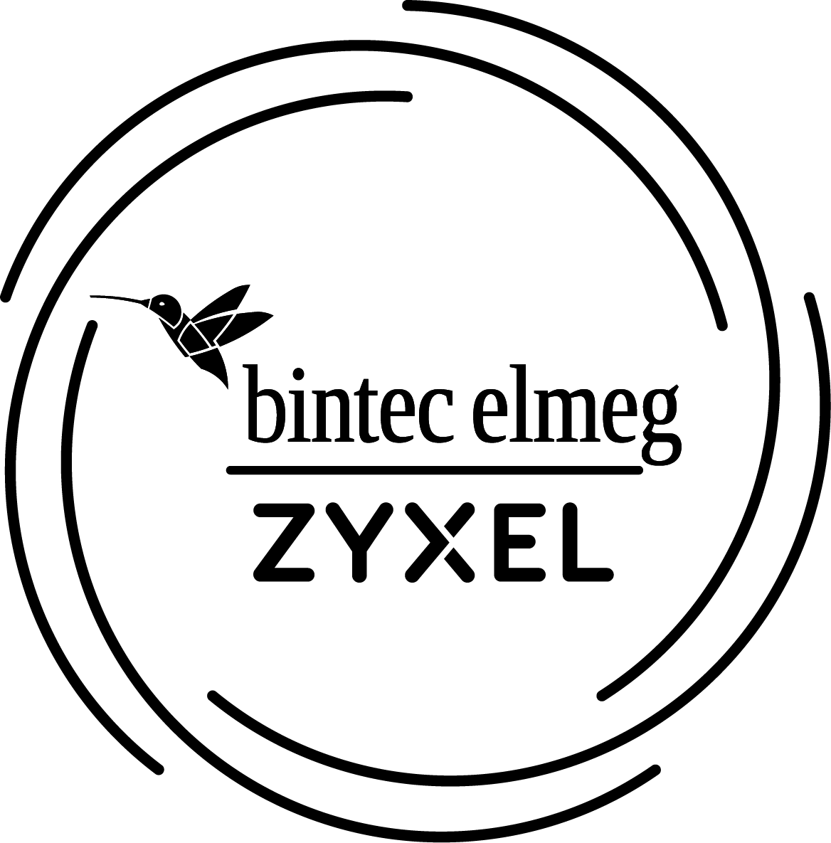 Telekom - Digitalisierungsbox